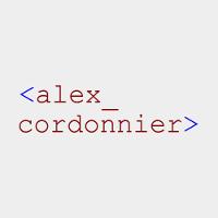 <alex_cordonnier>